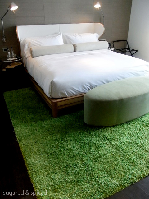 paint colors for bedroom with green carpet. what color should i paint bedroom walls dark green carpet bad mls photos ugly home house colors for with s