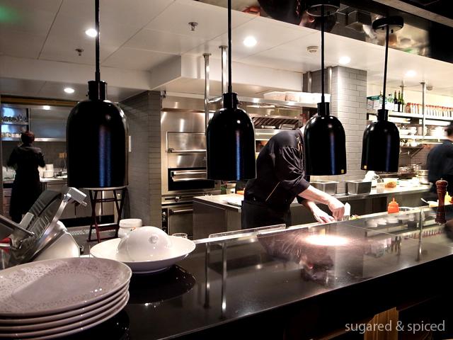 [Shanghai] Jimmy's Kitchen