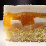 Des Gâteaux et du Pain - Calisson
