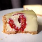 Des Gâteaux et du Pain - Variation Citron