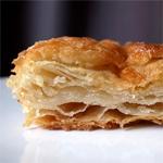 Gâteaux Thoumieux - Kouign Amann
