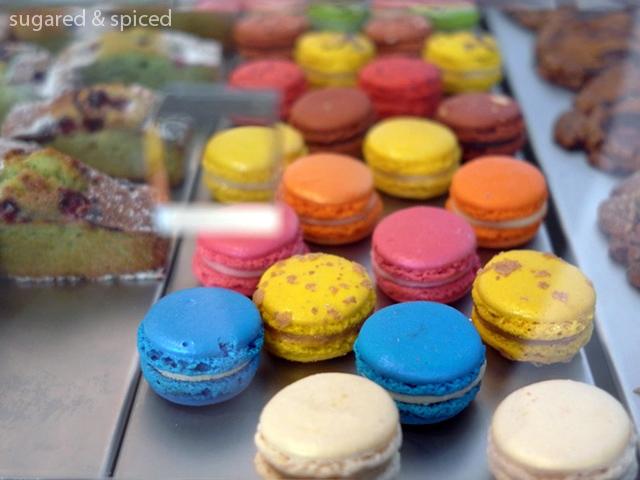 sugared & spiced - paris acide salon de the